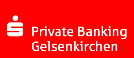 S Private Banking Gelsenkirchen GmbH